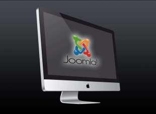 Instalar Joomla en tu Mac