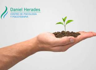 Daniel Erades